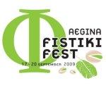 fistikifest.logo